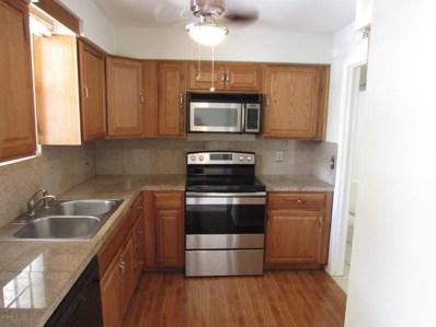 1649 El Prado Rd UNIT 3, Jacksonville, FL 32216 - #: 906652