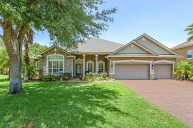 230 Worthington Pkwy, Fruit Cove, FL 32259 - #: 906668