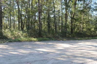Hilliard, FL home for sale located at 10526 Mulberry Landing, Hilliard, FL 32046