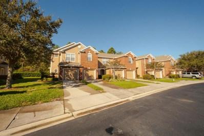 13273 Stone Pond Dr, Jacksonville, FL 32224 - #: 906683