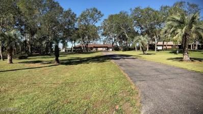 17286 River Isle Cir, Jacksonville, FL 32226 - #: 906688