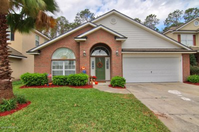 958 Briarcreek Rd, Jacksonville, FL 32225 - #: 906696