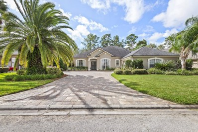 2263 S Brook Dr, Fleming Island, FL 32003 - #: 906709