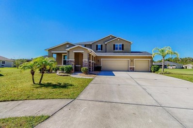 7539 Windance Ct, Jacksonville, FL 32244 - #: 906712