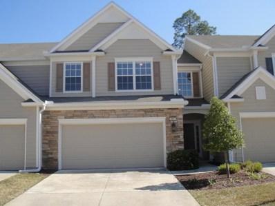 3897 Lionheart Dr, Jacksonville, FL 32216 - #: 906725