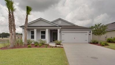 185 Palace Dr, St Augustine, FL 32084 - #: 906749