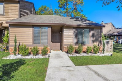 11236 Windtree Dr E, Jacksonville, FL 32257 - #: 906757