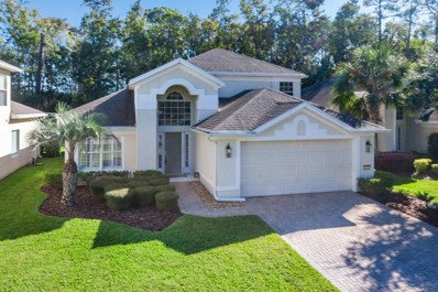 9249 Sunrise Breeze Ct, Jacksonville, FL 32256 - MLS#: 906781
