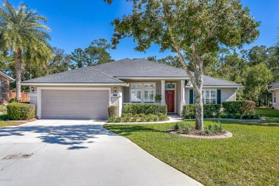 3707 Golden Reeds Ln, Jacksonville, FL 32224 - #: 906799