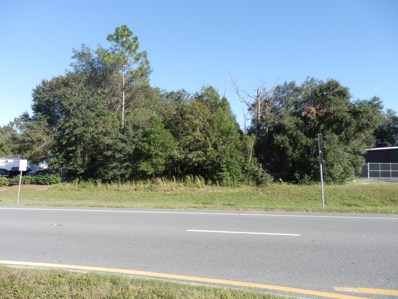 Palatka, FL home for sale located at 907 N State Road 19, Palatka, FL 32177
