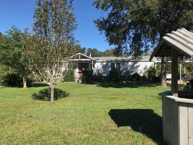 16113 Sawpit Rd, Jacksonville, FL 32226 - #: 906838