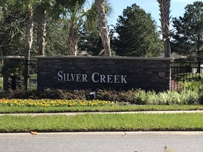 2656 Creek Ridge Dr, Green Cove Springs, FL 32043 - #: 906863