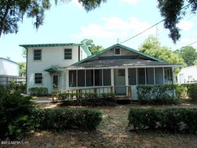 1403 Romney St, Jacksonville, FL 32211 - #: 906867