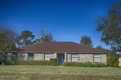 1750 Broken Bow Dr E, Jacksonville, FL 32225 - #: 906871