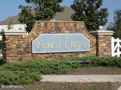 1716 Forest Lake Cir UNIT 3, Jacksonville, FL 32225 - #: 906896