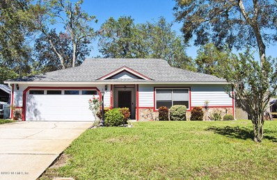 145 Tanager Rd, St Augustine, FL 32086 - #: 906897