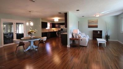 1237 Arbor Cir, Orange Park, FL 32073 - #: 906921