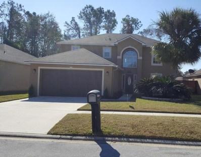 12572 Ash Harbor Dr, Jacksonville, FL 32224 - #: 906939