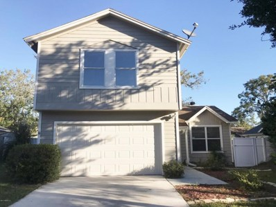 8175 Fort Chiswell Trl, Jacksonville, FL 32244 - #: 906946