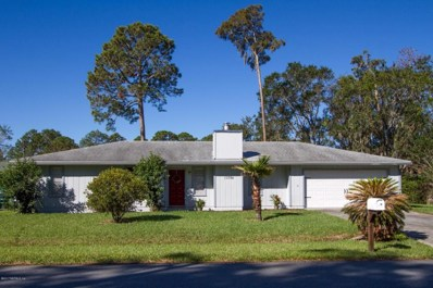 10724 Lariat Ln, Jacksonville, FL 32257 - #: 906960