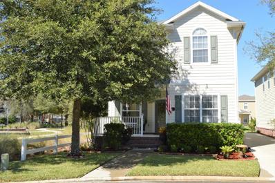 572 Heath Point Ct, Orange Park, FL 32065 - #: 906962