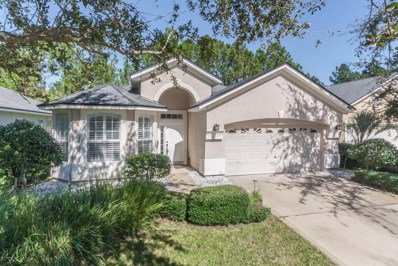 3096 Litchfield Dr, Orange Park, FL 32065 - #: 906981