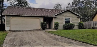 5552 Autumn Maple Ct, Jacksonville, FL 32258 - #: 907020