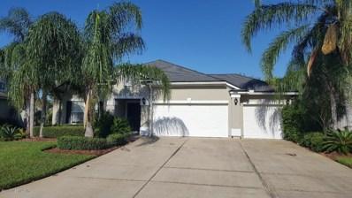 1504 Chatham Ct, St Augustine, FL 32092 - #: 907027