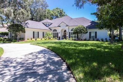 853 Queens Harbor Blvd, Jacksonville, FL 32225 - #: 907073
