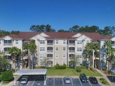7801 Point Meadows Dr UNIT 3201, Jacksonville, FL 32256 - #: 907093