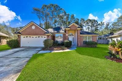 5204 Oxford Crest Dr, Jacksonville, FL 32258 - #: 907103