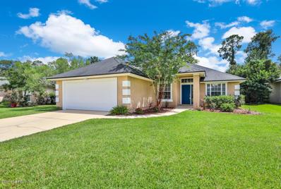 1455 Walnut Creek Dr, Fleming Island, FL 32003 - #: 907106