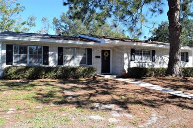 6227 Bayfield Dr, Jacksonville, FL 32277 - #: 907112