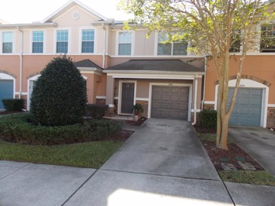 5936 Pavilion Dr, Jacksonville, FL 32258 - #: 907147