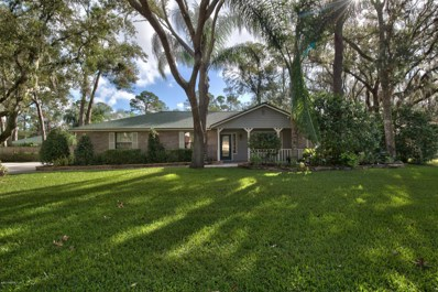11823 Merganser Way, Jacksonville, FL 32223 - #: 907148