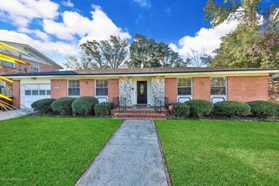 6082 Bizier Rd, Jacksonville, FL 32244 - #: 907151