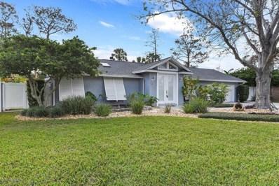 573 Magnolia St, Neptune Beach, FL 32266 - #: 907174