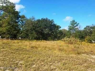 1520 Long Bay Rd, Middleburg, FL 32068 - #: 907181