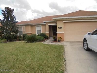 11571 Pleasant Creek Dr, Jacksonville, FL 32218 - #: 907193
