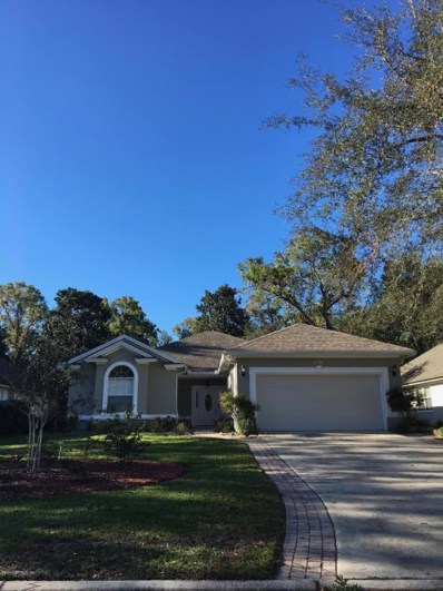 1541 Stonebriar Rd, Green Cove Springs, FL 32043 - #: 907196