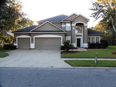 932 Waverly Bluff Ct, Orange Park, FL 32065 - #: 907215