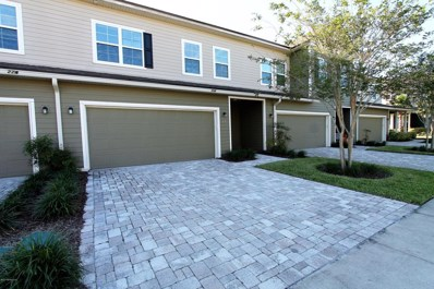 218 Magnolia Creek, Ponte Vedra, FL 32081 - #: 907216