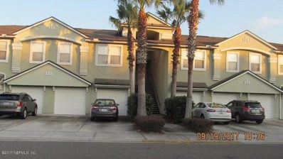 7028 Deer Lodge Cir UNIT 111, Jacksonville, FL 32256 - #: 907245