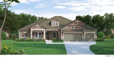 270 Manor Ln, St Johns, FL 32259 - #: 907254