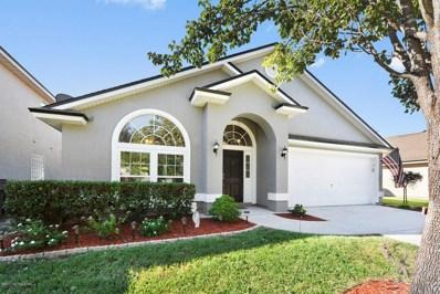 365 Tropical Trce W, St Johns, FL 32259 - #: 907284