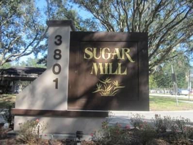 3801 Crown Point Rd UNIT 2113, Jacksonville, FL 32257 - #: 907292