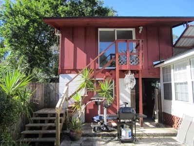 3884 Concord St, Jacksonville, FL 32205 - #: 907298