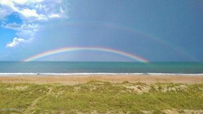 1025 Ocean Ave, Fernandina Beach, FL 32034 - #: 907299