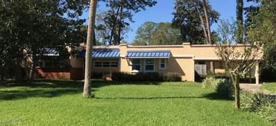 3618 Cedarcrest Dr, Jacksonville, FL 32210 - #: 907351