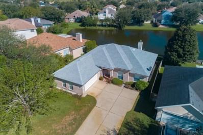 13868 Ibis Point Blvd, Jacksonville, FL 32224 - #: 907358